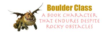 Boulder Class.png
