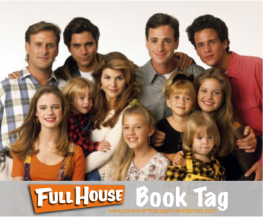 BookTag FullHouse.png
